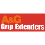 A&G Products