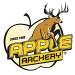 Apple Archery Products