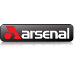 Arsenal, Inc
