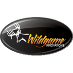Wildgame Innovations
