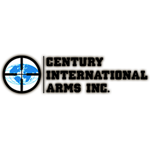 Century Arms