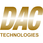 DAC Technologies