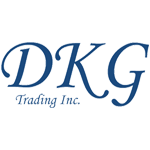 DKG Trading Co.
