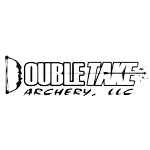 Double Take Archery