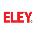 Eley Ammo