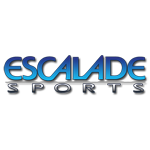 Escalade Sports