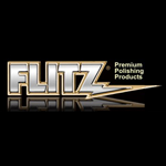 Flitz International, Ltd