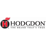 Hodgdon