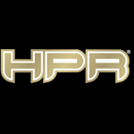HPR AMMUNITION