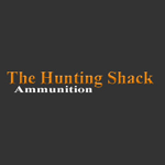 HSM/HUNTING SHACK INC
