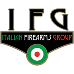 Italian Firearms Group