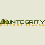 Integrity Outdoors Brands