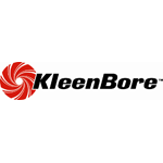 Kleen-Bore