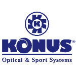Konus Optical & Sports System
