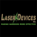 Laser Devices