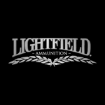 Lightfield  Ammo