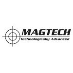 MagTech Ammunition Co.