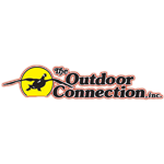 Outdoor Connections