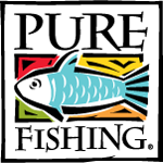 Pure Fishing/Jarden