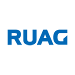 Ruag Ammotec