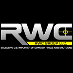 Russian Weapons Co LLC