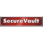 SecureVault