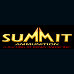 Summit  Ammunition