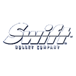 Swift Bullet Co.