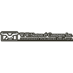 W.W. Norton & Co.