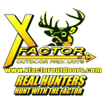 X-Factor Outdoor