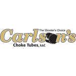 Carlsons