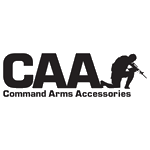 Command Arms Accessories