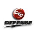 Defender Series by CTC