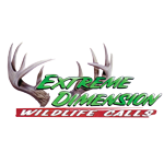Extreme Dimension Wildlife