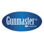 Gunmaster by DAC