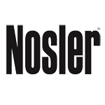 Nosler