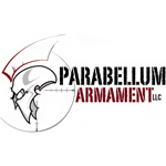 Parabellum Armament/GPI Mfg