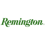 Remington Arms Co.