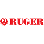 Ruger (Sturm, Ruger & Co, Inc)