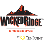 Wicked Ridge